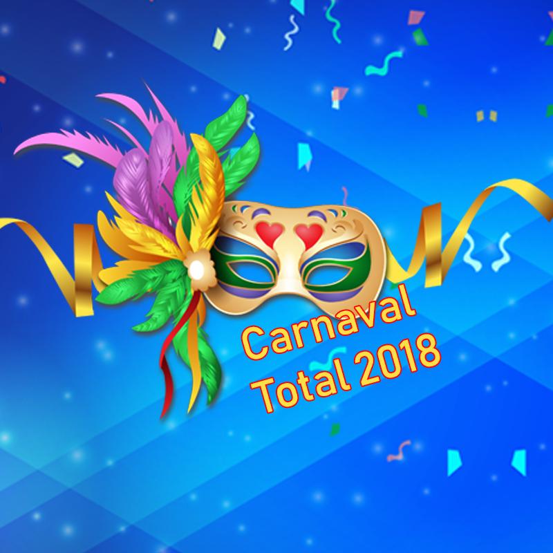 Carnaval 2018: Vai-Vai, Império e Mocidade são destaques do 2º dia do carnaval de São Paulo