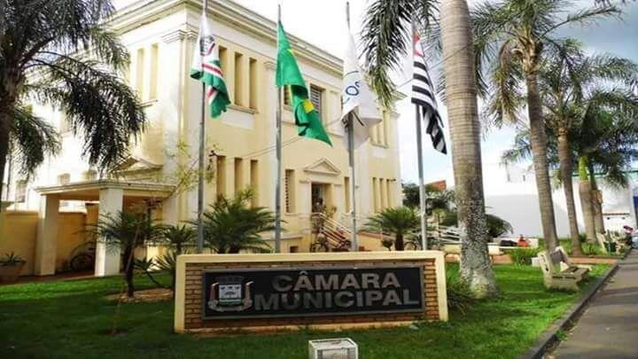 Câmara de Pitangueiras veta corte de gratificação proposto pelo prefeito