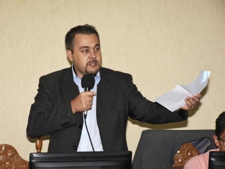 Câmara de Pitangueiras aprova Lei Anticorrupção